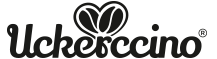 Uckerccino - Das erste Mehrwegbecher-Pfandsystem für die ganze Uckermark.