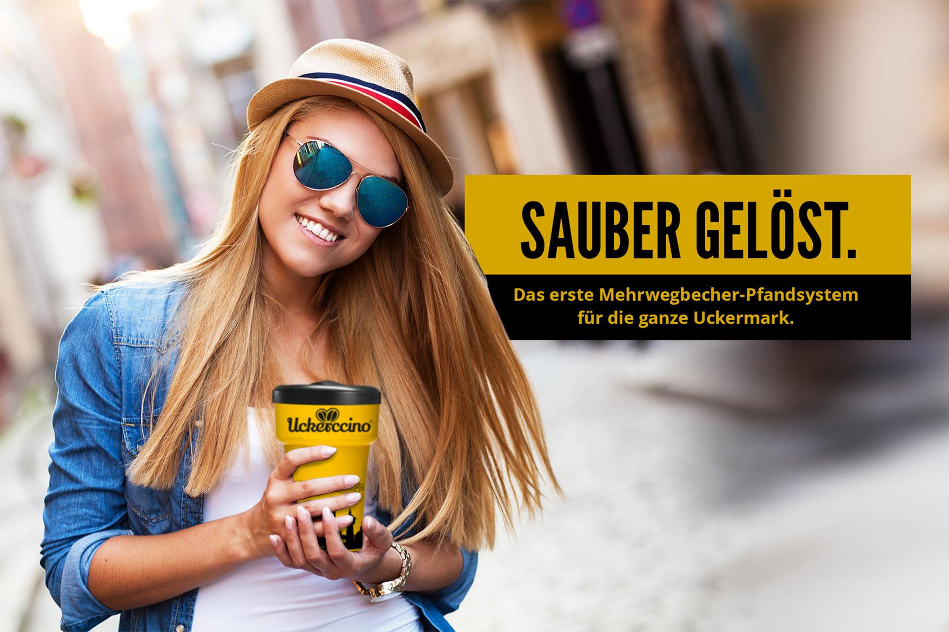 saubere_loesung_uckerccino