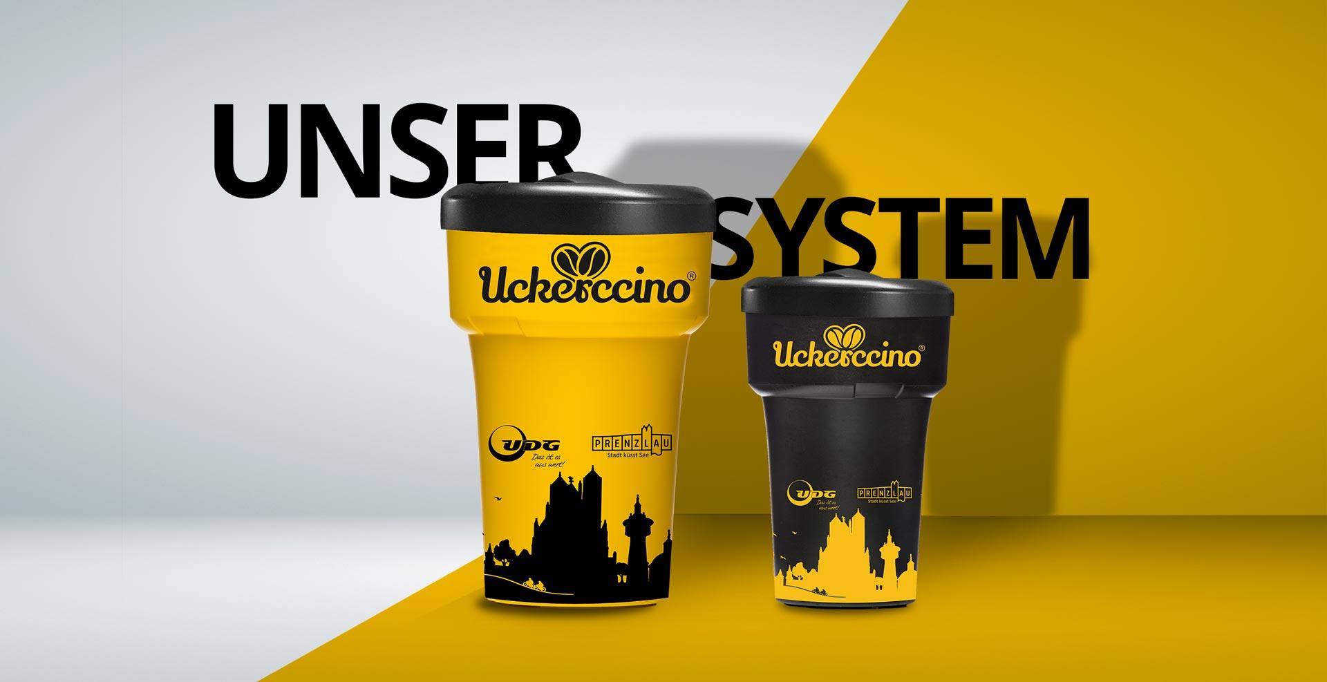 unser_system